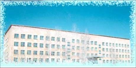 Раскрутка сайта в Ак-Довурак интернет продвижение сайта в санкт петербурге new topic